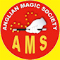 Anglian Magic Society